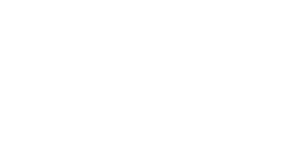 Concepteur et fabricant de solution en communication visuelle